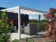 unterschied terrasse und veranda