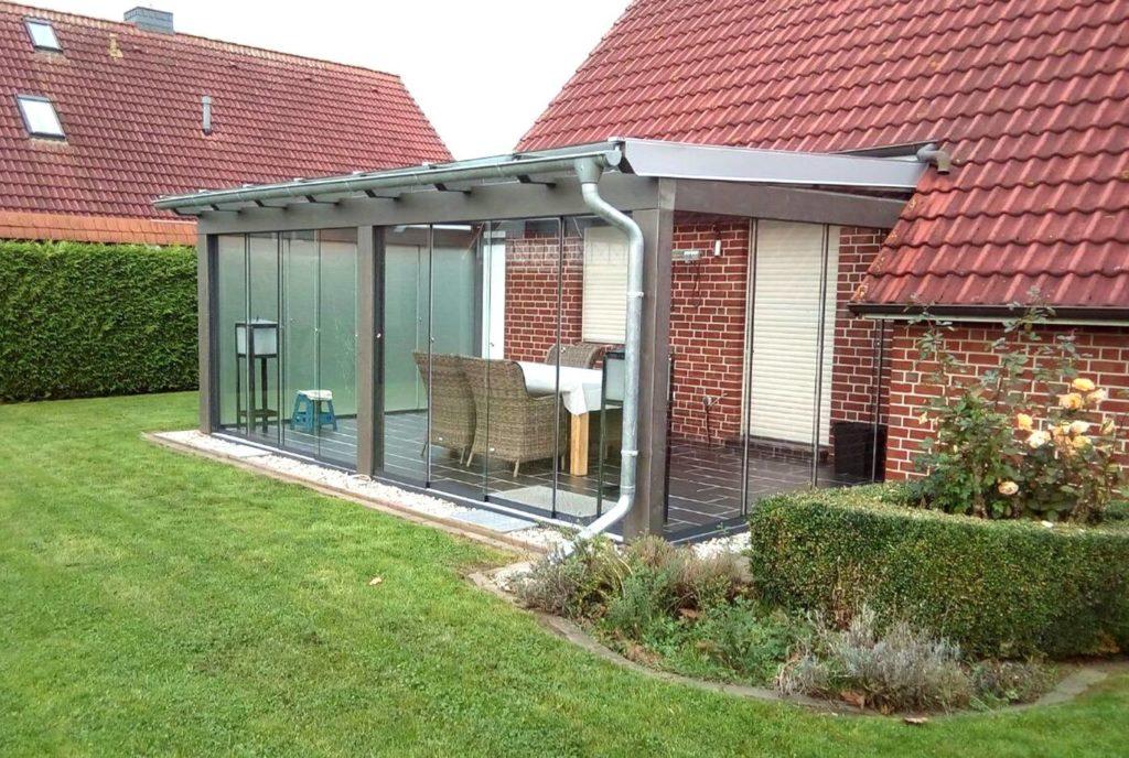 fliesen oder platten f r die terrasse so muss das. Black Bedroom Furniture Sets. Home Design Ideas