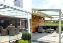 Terrassenplatten Terrassenfliesen Vergleich