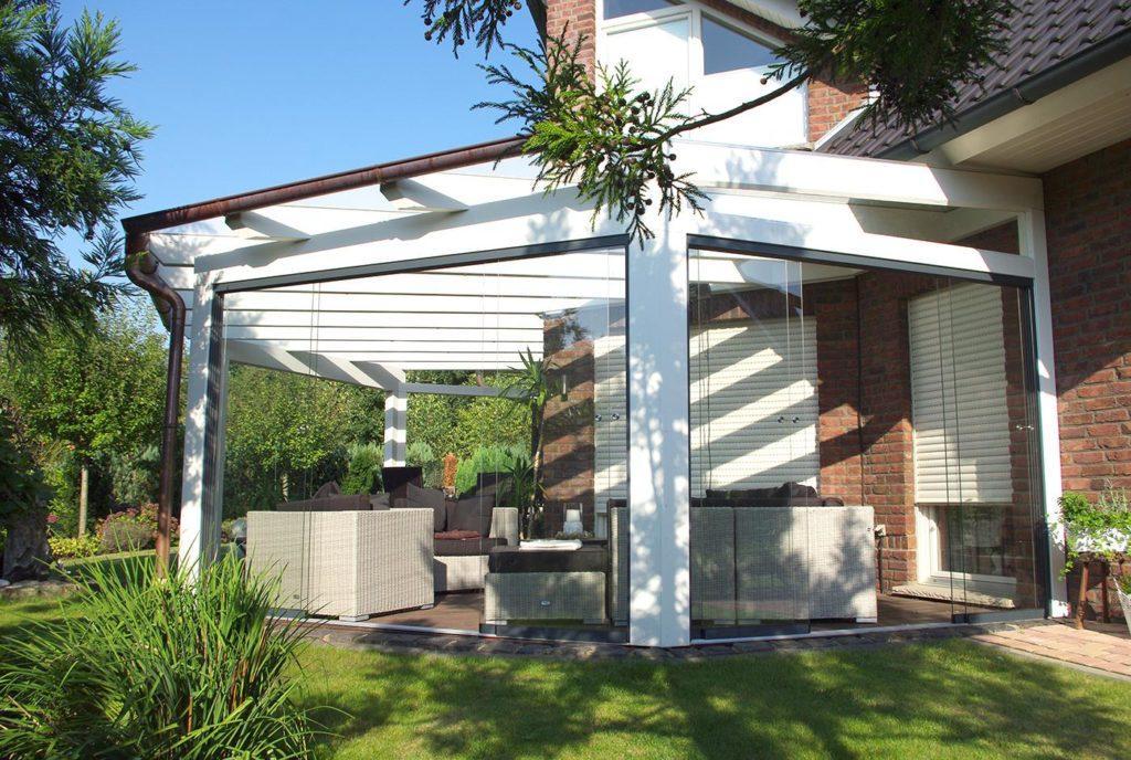 wintergarten das ist bei der planung und umsetzung zu beachten. Black Bedroom Furniture Sets. Home Design Ideas