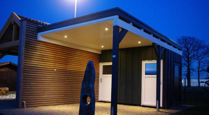 terrassenueberdachungen-aus-stahl