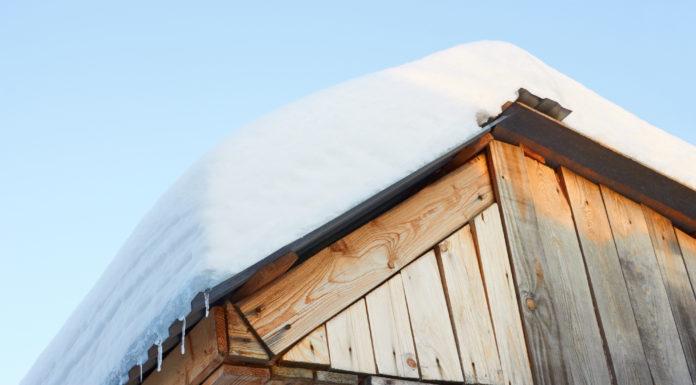 carport-fuer-den-winter-ruesten