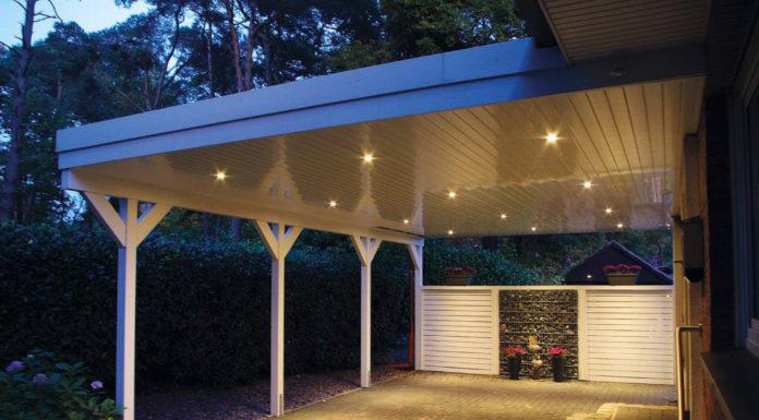 designer-carport