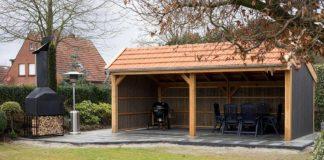 eine-remise-als-alternative-zu-carport-und-terrassenüberdachung