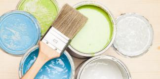gartenhaus-farben