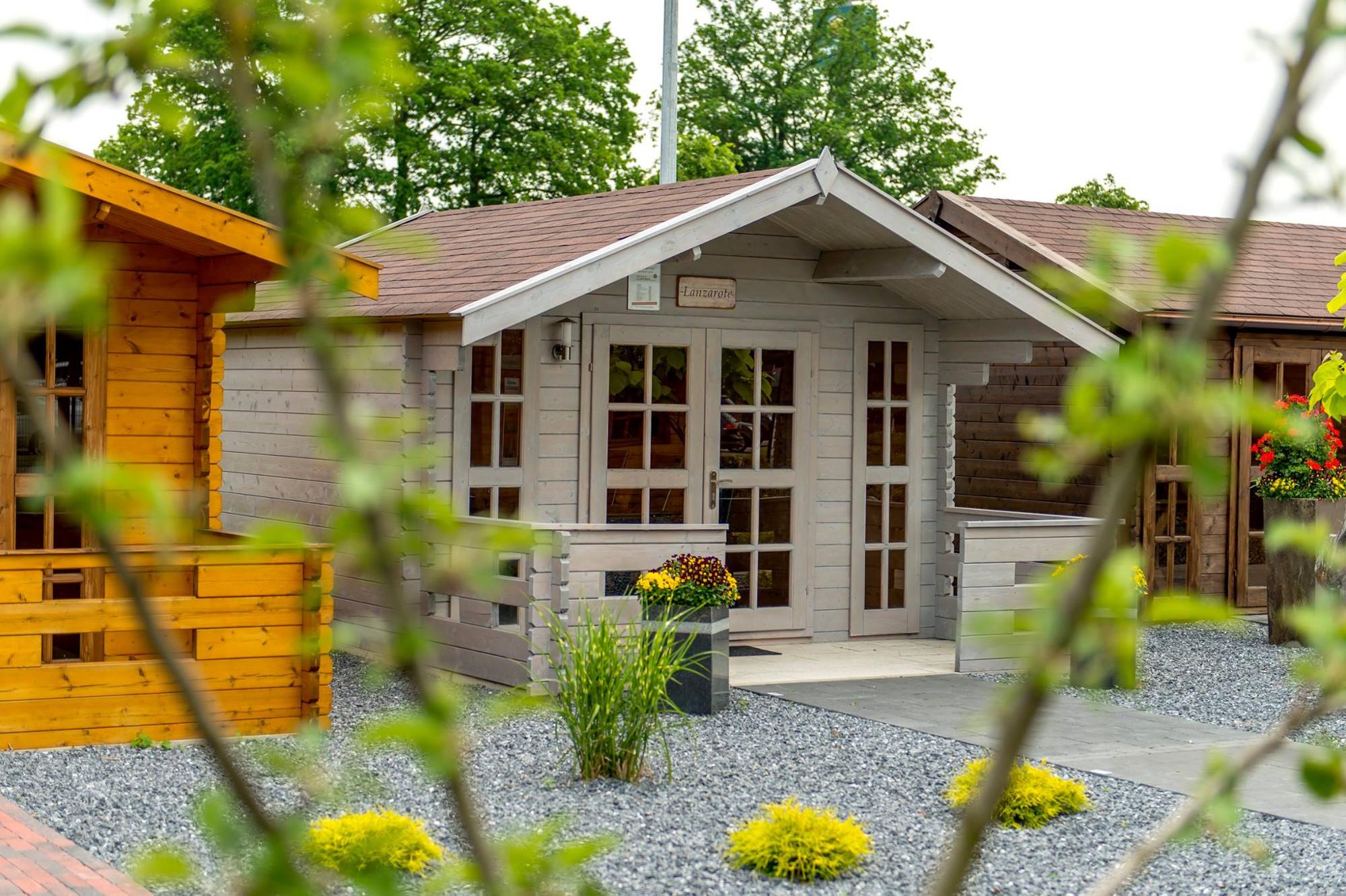 gartenhaus-richtig-platzieren