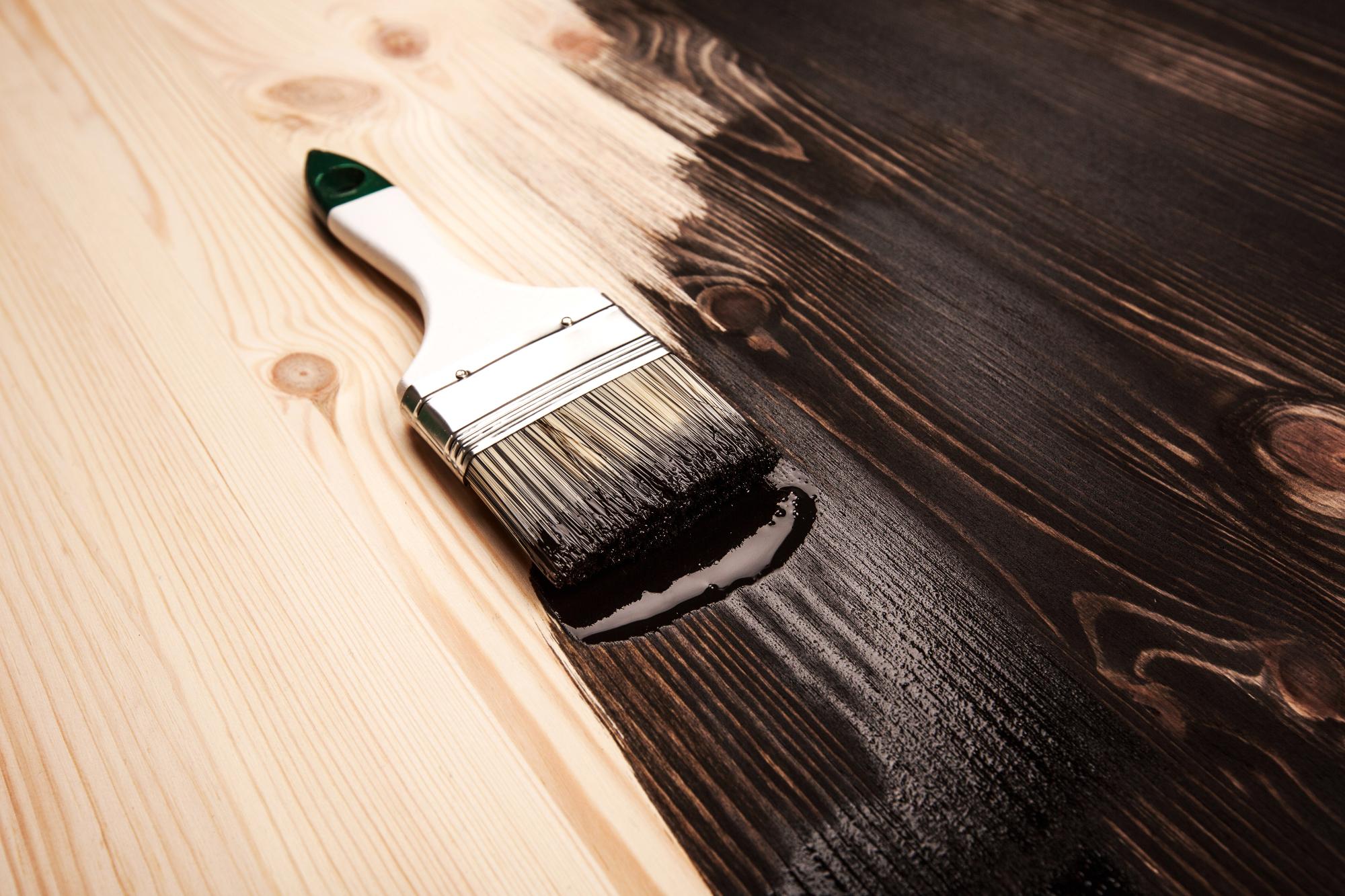 gartenhaus streichen – tipps und tricks - so muss das! magazin by, Moderne