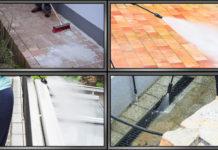 gepflasterte-terrassen-reinigen