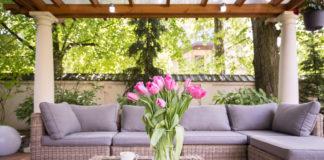 ideen-fuer-die-terrasse