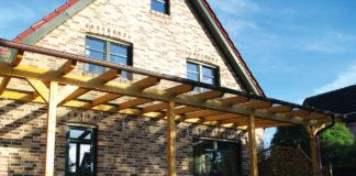 instandhaltung-terrassenueberdachung