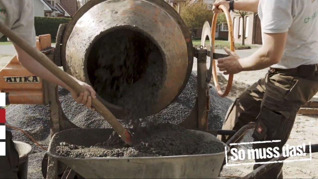 keramikplatten-beton-gießen
