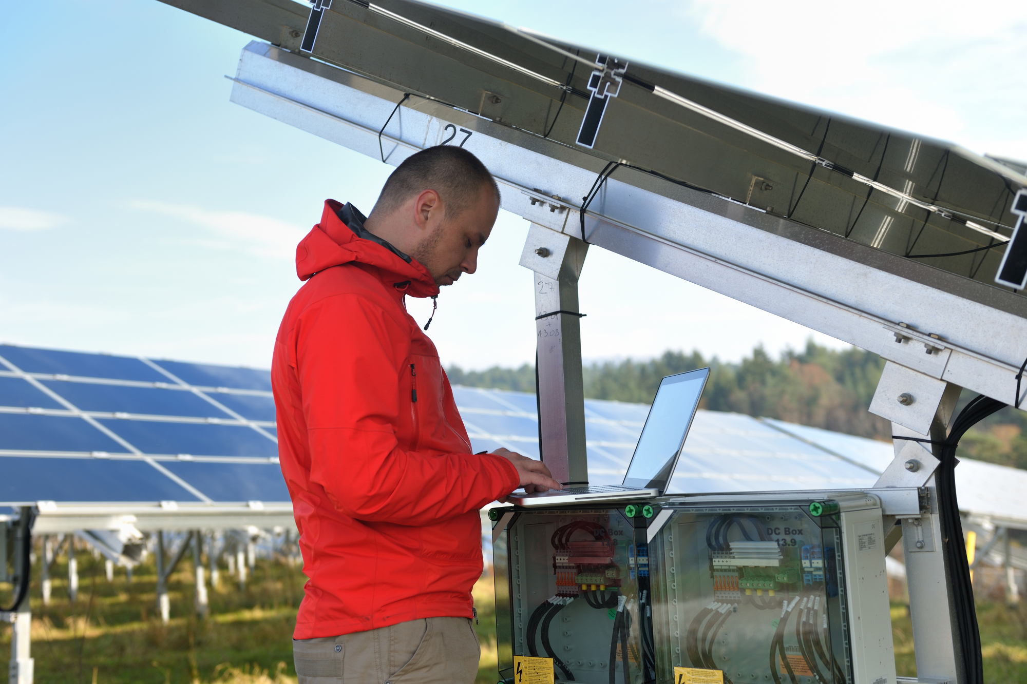 photovoltaikanlage-fuers-carport