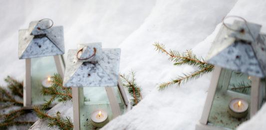 so muss das garten terrassen magazin powered by steda. Black Bedroom Furniture Sets. Home Design Ideas