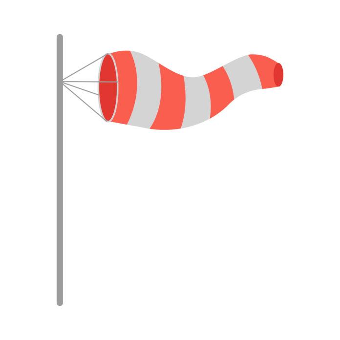 Windbeständigkeit bei Markisen