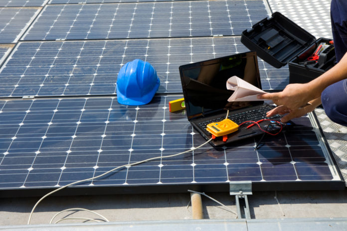solaranlagen-am-gartenhaus