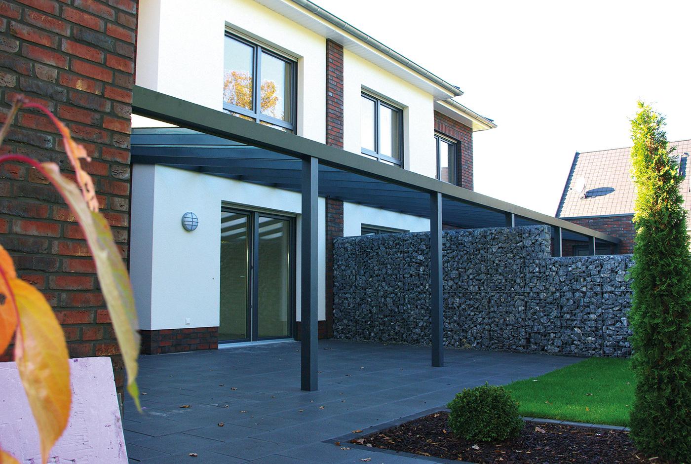 steda-terrassenueberdachung-mit-dem-nachbarn-teilen-1