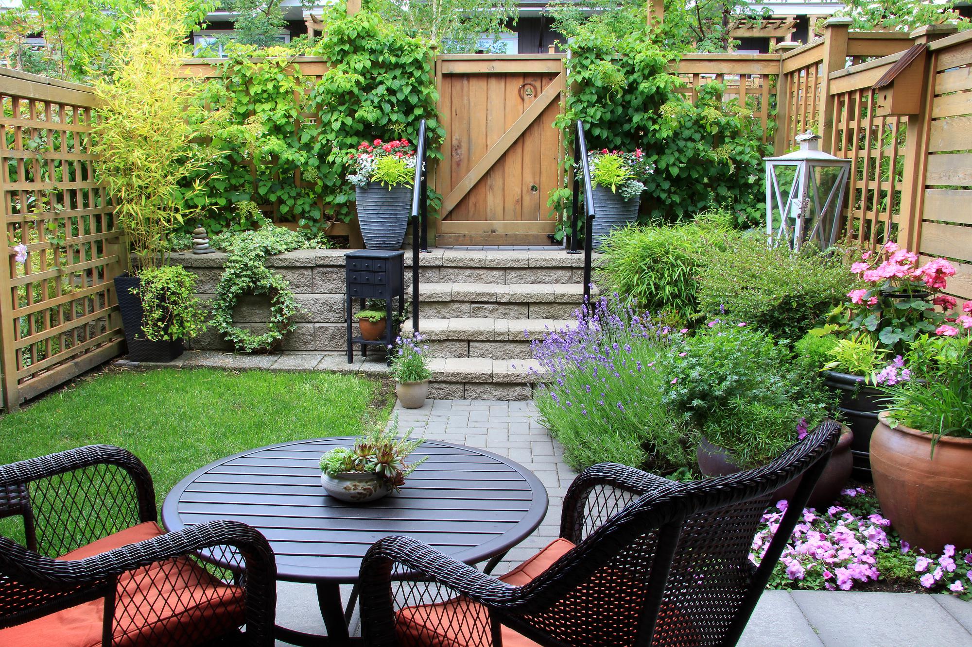terrasse-balko-gartenleuchten