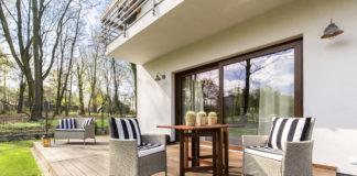 terrasse-balkon