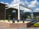 terrassenueberdachung-aus-aluminium