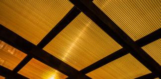 terrassenueberdachung-kunststoff