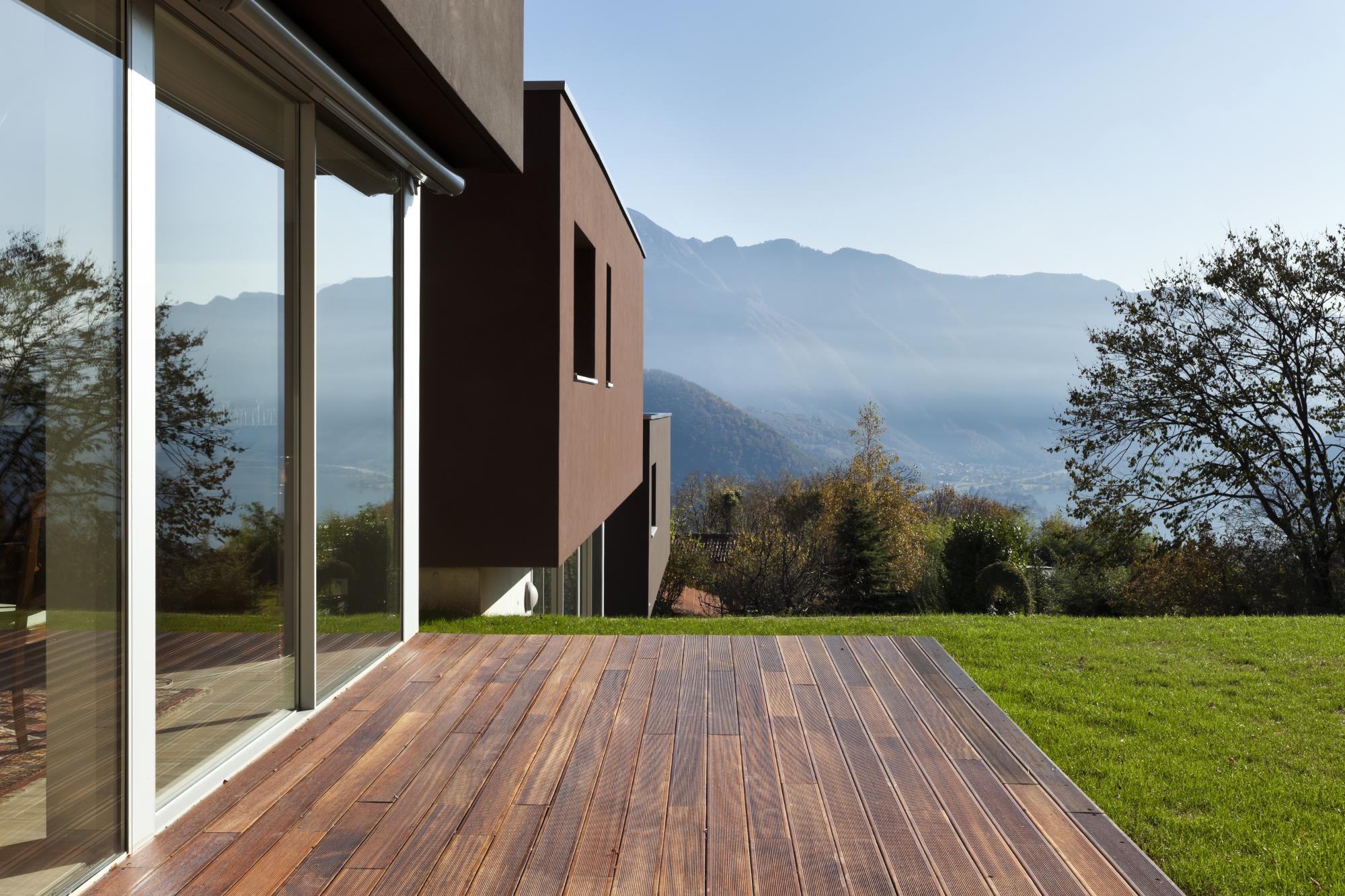 terrassenueberdachungen-stegplatten