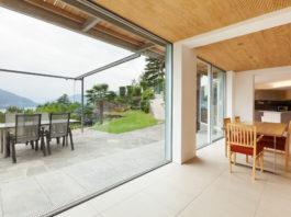 terrassen berdachung ratgeber so muss das magazin by steda. Black Bedroom Furniture Sets. Home Design Ideas