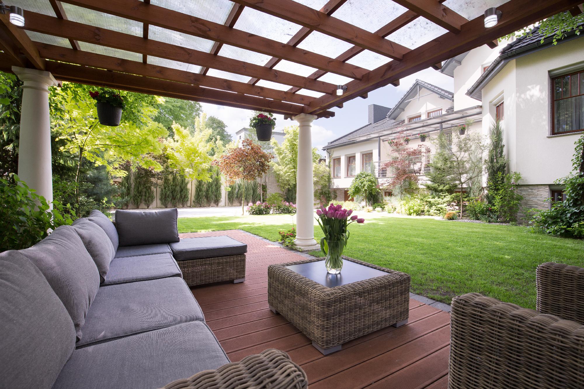 witterungsbestaendigkeit-terrassenueberdachung