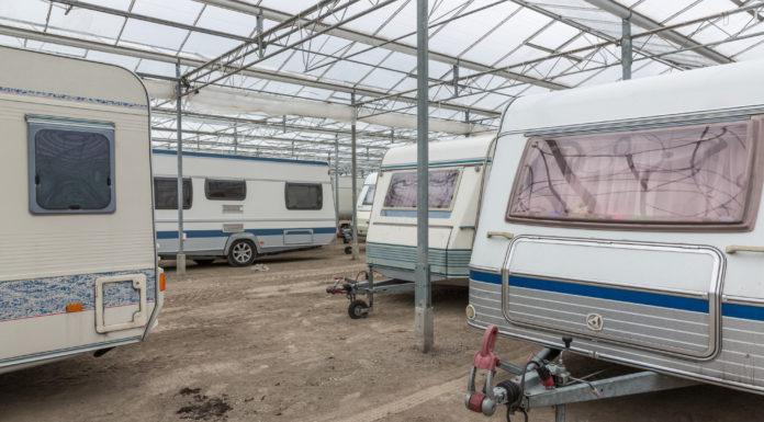 wohnmobilcarport