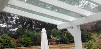 Sichtschutz-kleiner-Garten