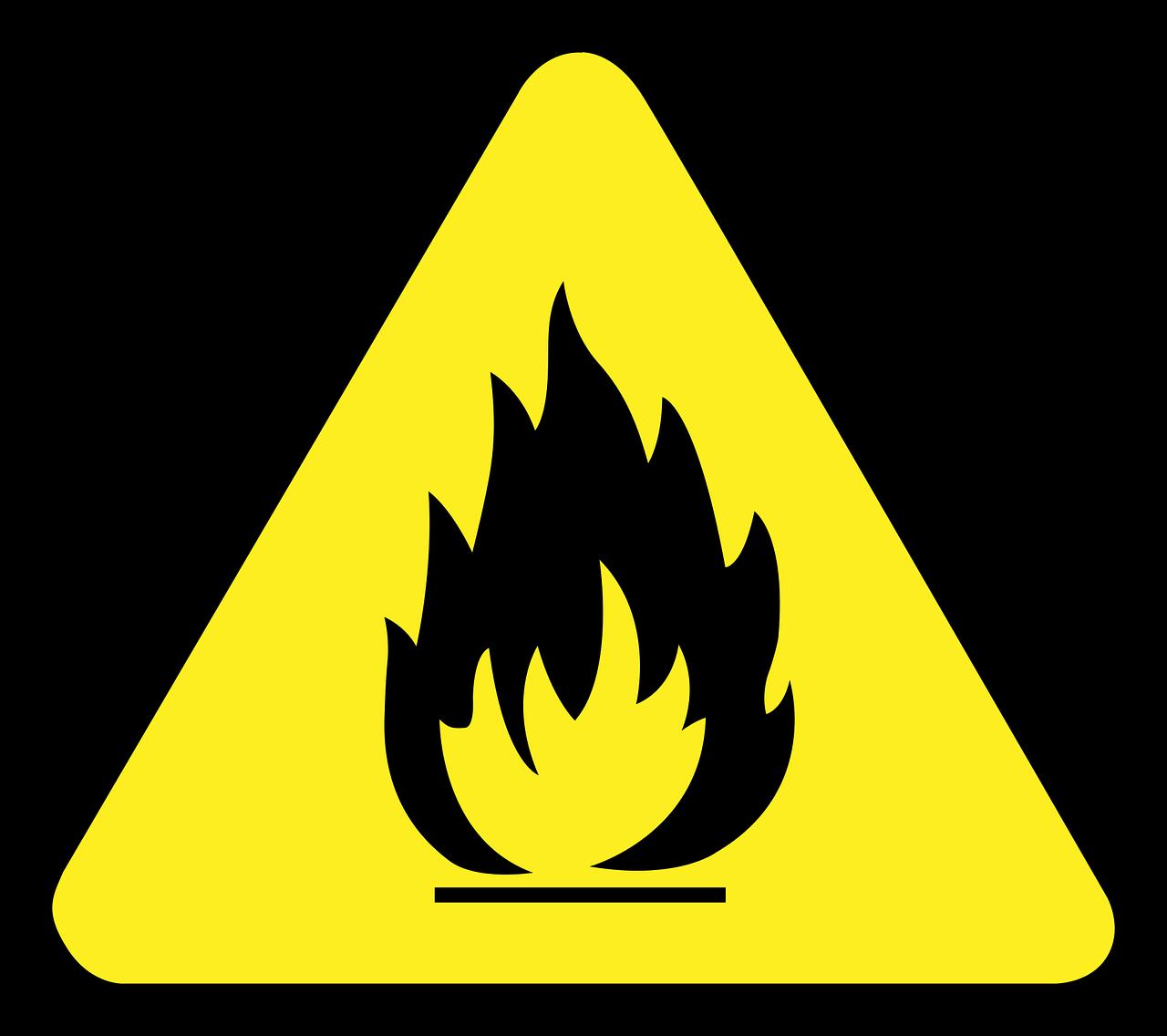 achtung-brandgefahr