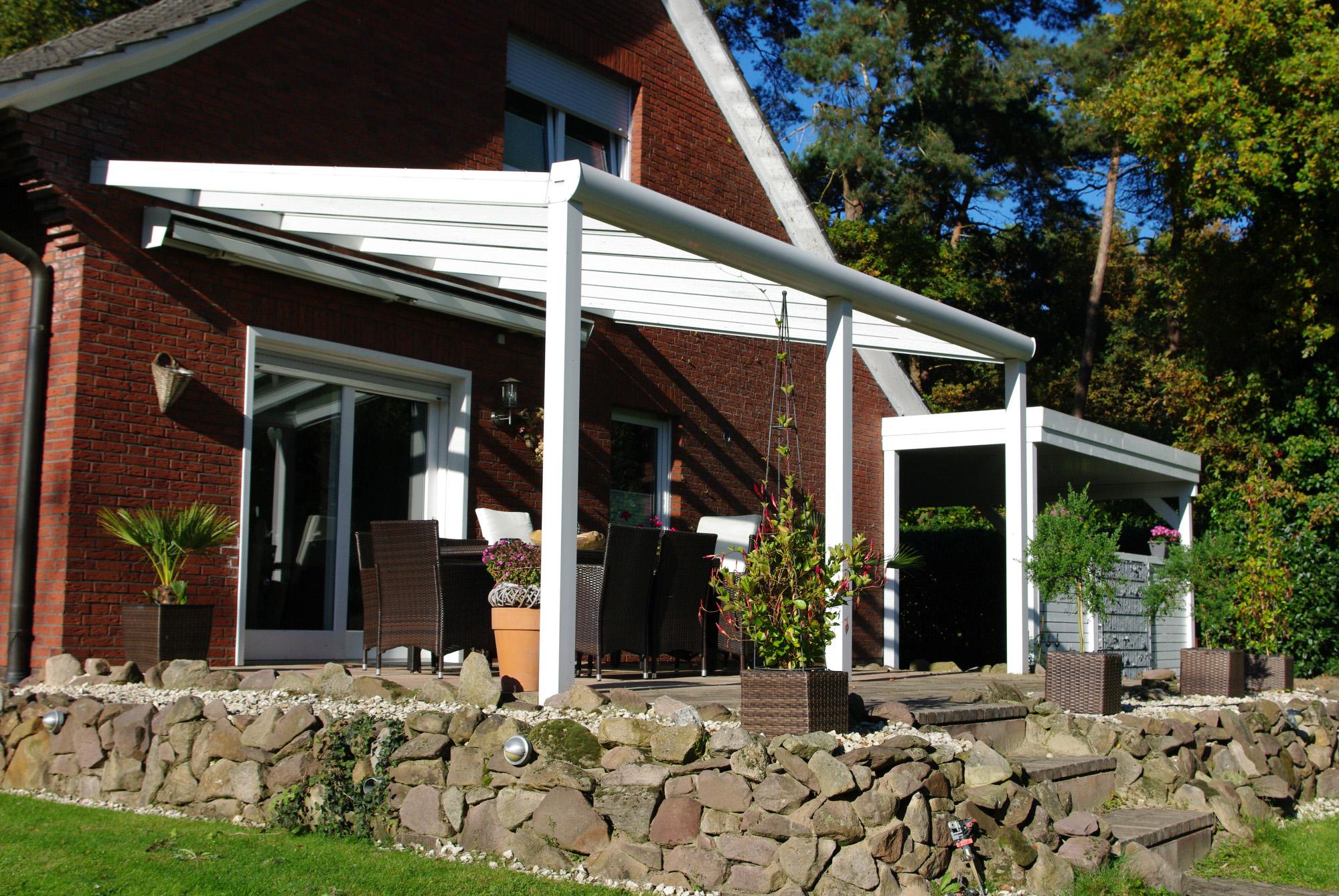 aluminium-terrassenueberdachungen