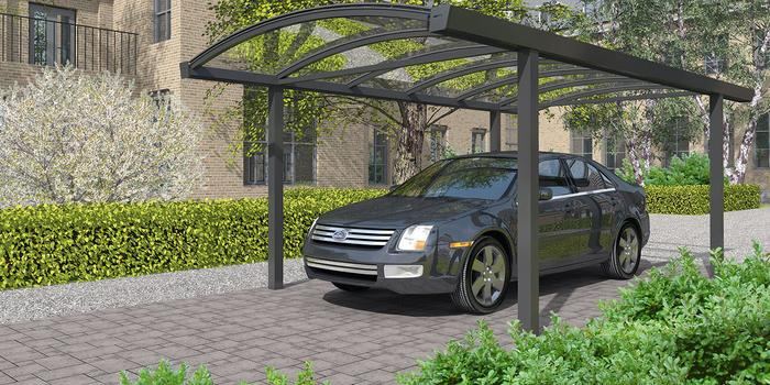 carport-aluminium-runddach-4_700x350_crop_center.progressive