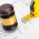 nachbarschaftsrecht-baurecht