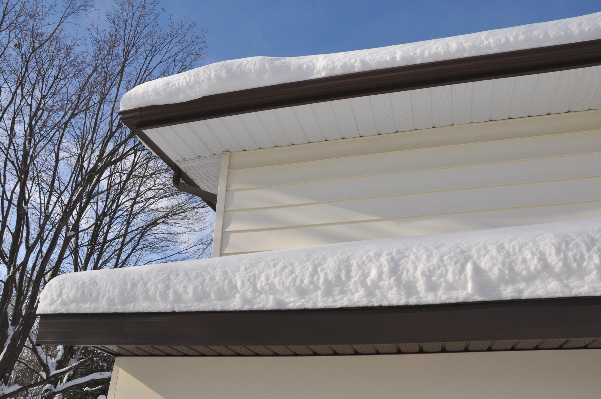 carport-fuer-den-winter-ruesten-center
