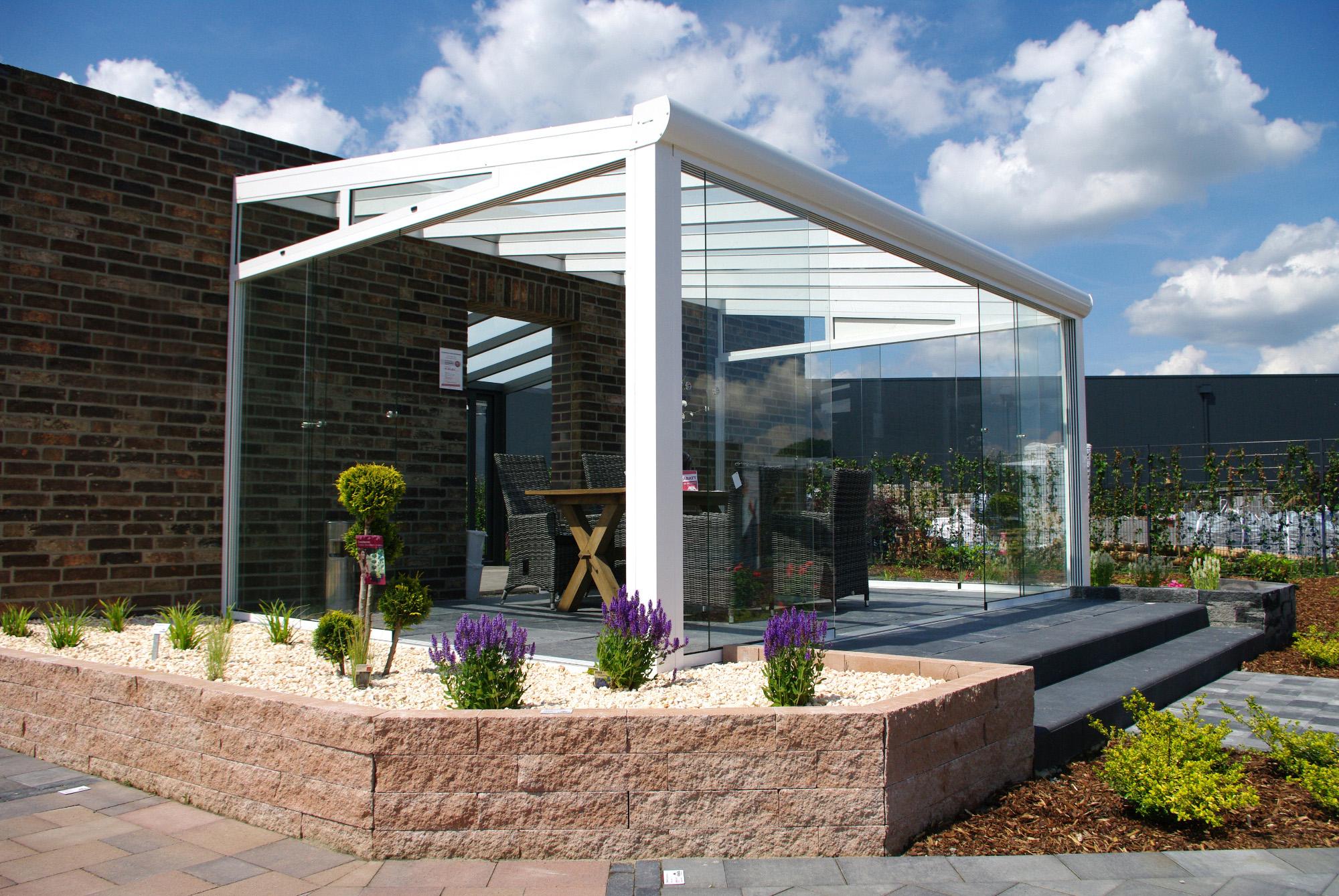 erweiterung-fuer-terrassenueberdachung