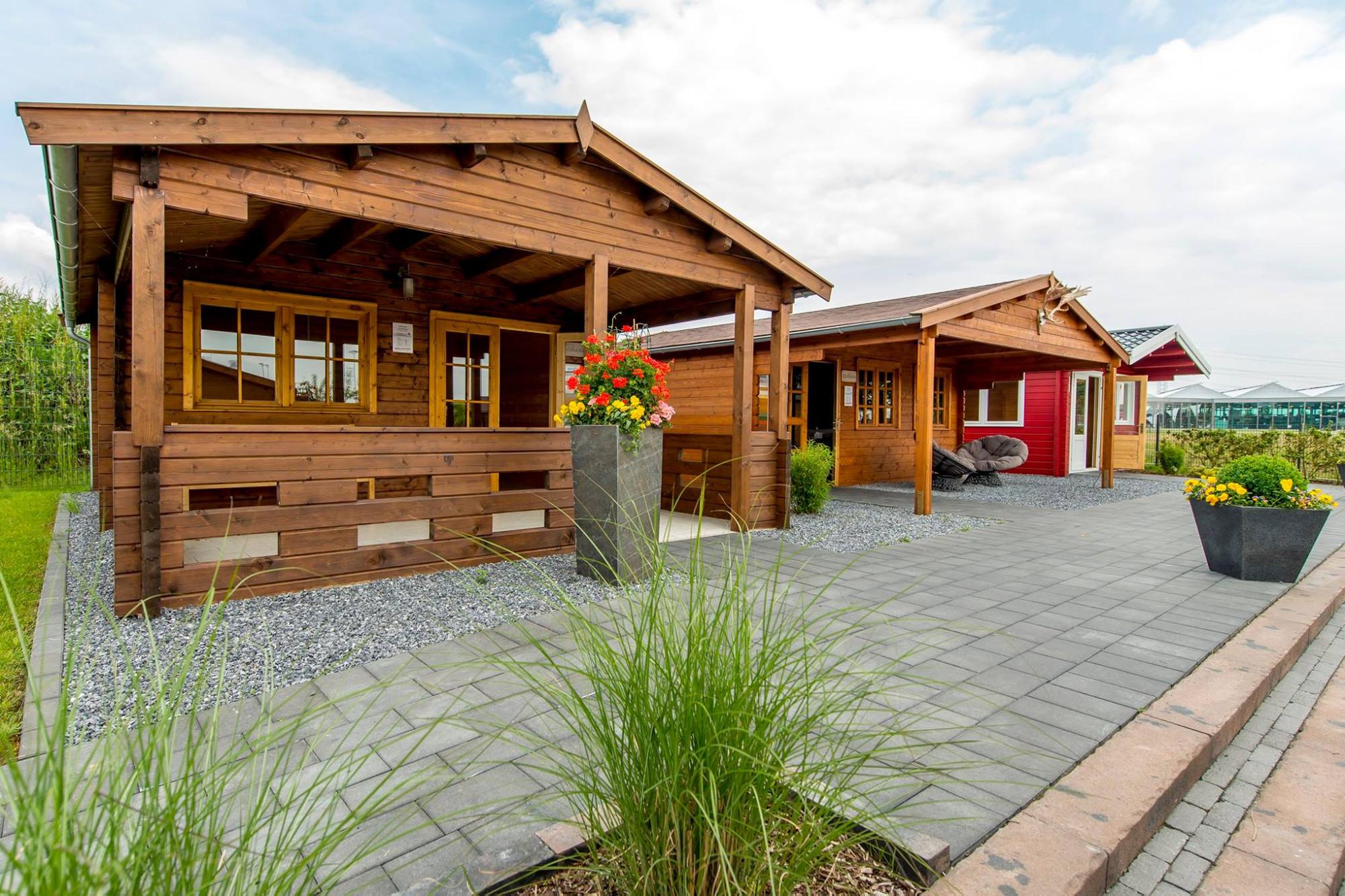 Gartenhaus Fußboden Dämmen ~ Ein gartenhaus fachgerecht isolieren lohnt sich das so muss das