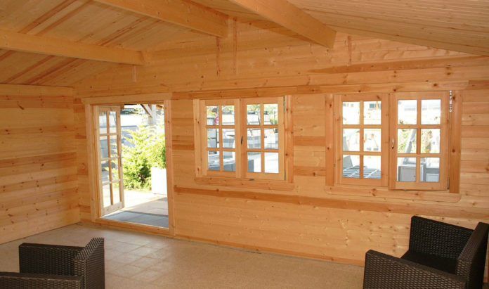 gartenhaus-aufbauen-mit-den-profi-tipps-von-steda