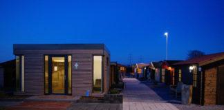 gartenhaus-mit-sauna