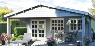 gartenhaus-mit-zwei-raeumen-von-steda