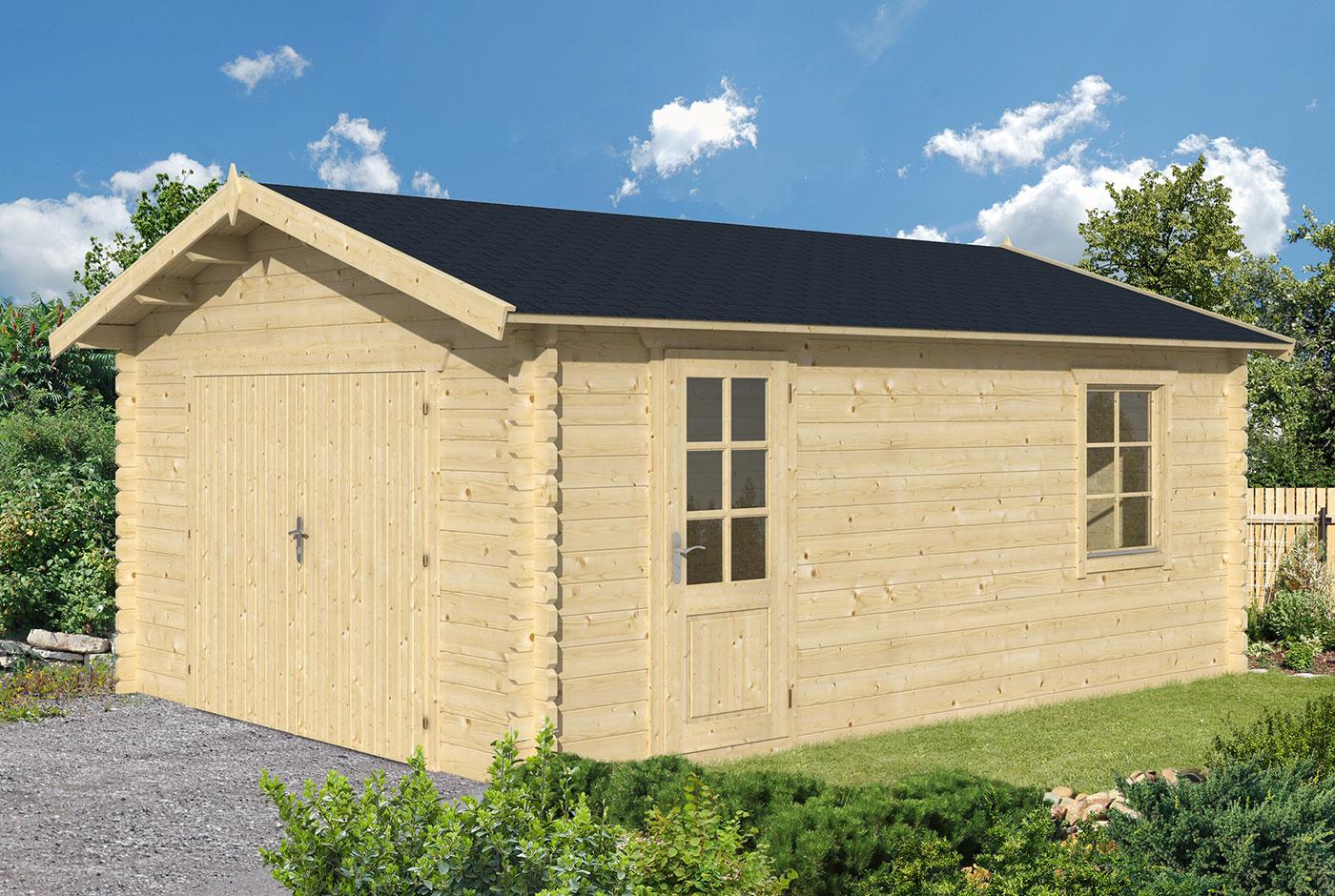 Gartenhaus Fußboden Versiegeln ~ Holz richtig versiegeln und behandeln so muss das magazin by steda