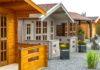 gartenhaus-statik-gartenhaeuser-ausstellung