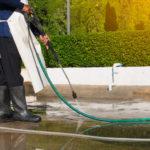 betonsteine-richtig-reinigen