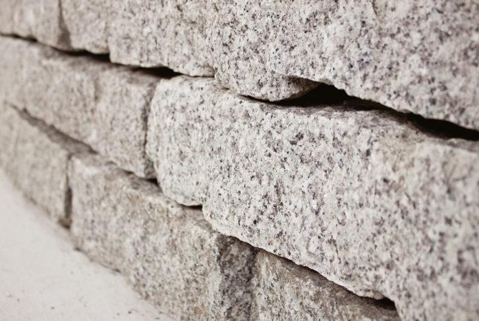 granit-mauerstein-steda