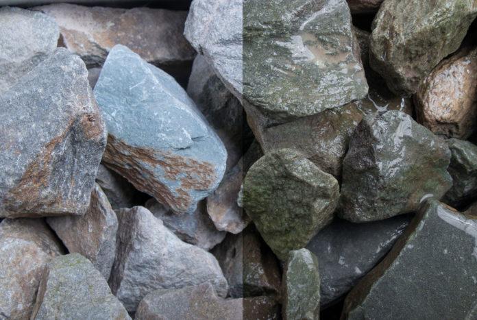 Gabionensteine-steda-grauwacke-stein