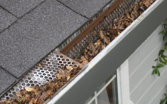 innenliegende-dachrinne