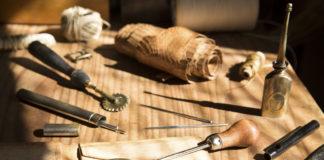 markise-montieren-werkzeug
