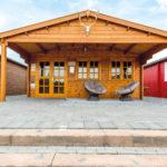 statik-gartenhaus-steda