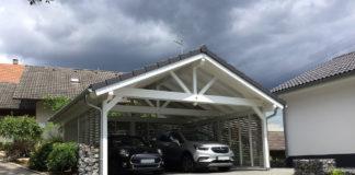 steda-carport-mit-zwei-autos