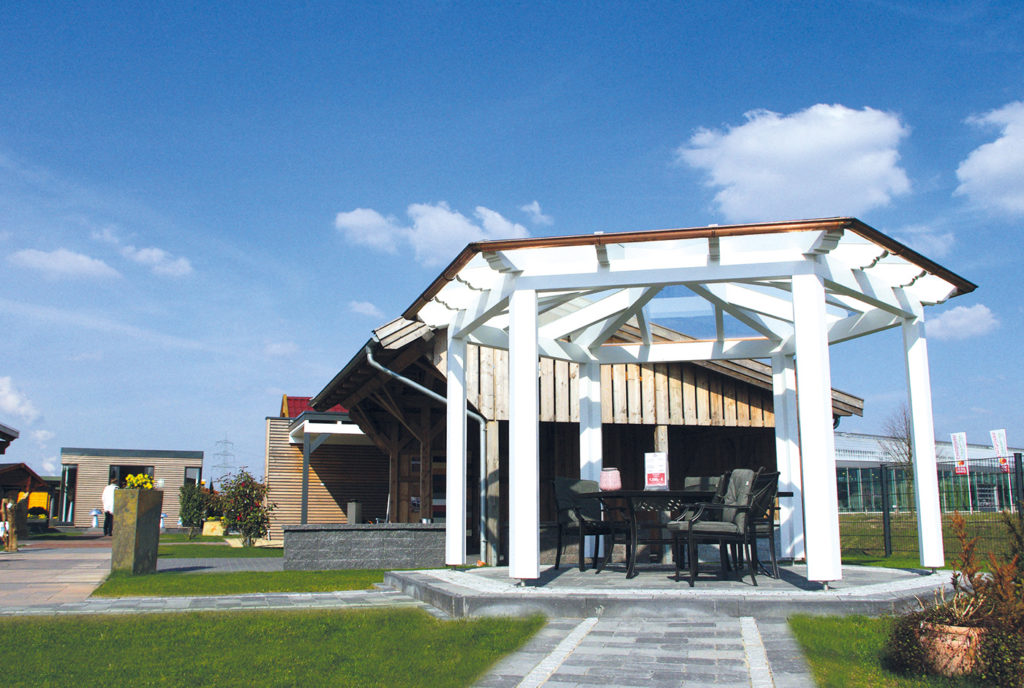steda-pavillon-weiß