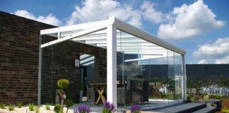 steda-terrassenueberdachung-aluminium-mit-seitenteilen